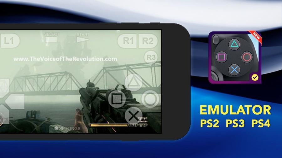 Psp Emulator Pro For Android Apk Download