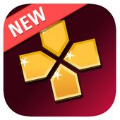 تنزيل تطبيق J2ME Loader 1 5 0-play للموبايل اندرويد برابط مباشر apk