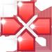 PSSP RED - Prank PSP emulator APK