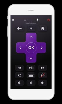 Remote Control For All TV screenshot 2