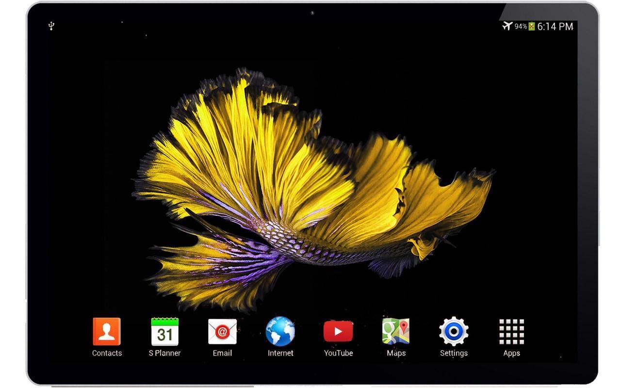download aquarium live wallpaper apk
