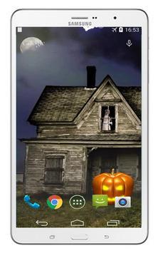 Halloween 2015 screenshot 4