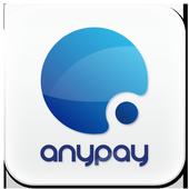 애니페이 icon
