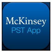 McKinsey PS Practice Test icon