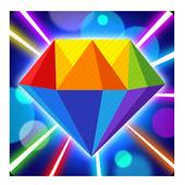 Diamond Deluxe 2018 icon