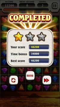 Diamond Deluxe 2018 apk screenshot