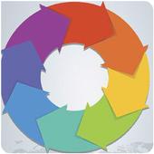 원스톱기업지원센터 icon