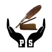 P. S. Tutorials icon