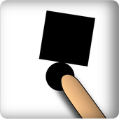 Jumping Blocks icon