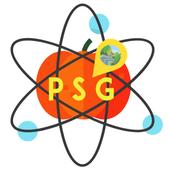 PSU Sci Guide icon