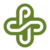 Visit PSU icon
