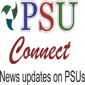 PSU Connect icon