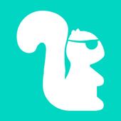 Stash icon