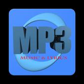 Enrique Iglesias  Subeme La Radio Letras de Musica icon