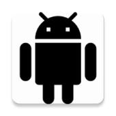 android 배우기 - github icon