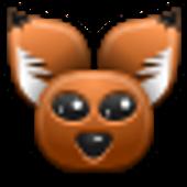 Jokie (Jokes) icon