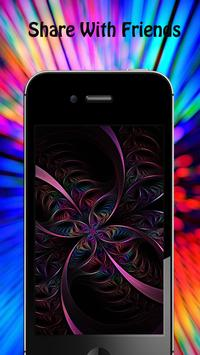 Psychedelic Wallpapers poster
