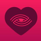 Psychic Love Readings icon