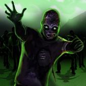 3D Zombie Killer icon