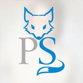 PsychScribe icon