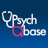 PsychQbase icon