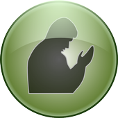 Koleksi Doa Harian icon