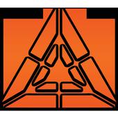 Psytrance BR icon