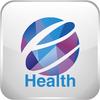 الصحة الإلكترونية ikona