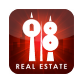 Q8RealEstate icon