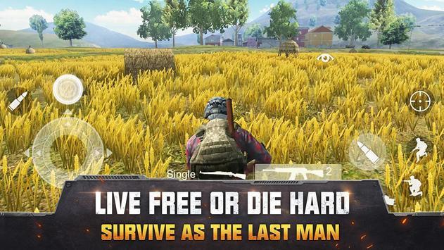 Survival Squad imagem de tela 4