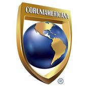 CORUNIAMERICANA icon