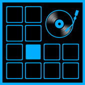 Create Your Own Music icon