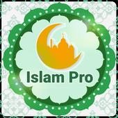 Islam Pro icon