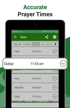 Islam Pro screenshot 11