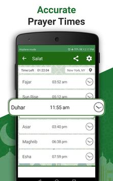 Islam Pro screenshot 1