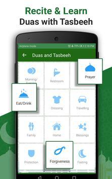 Islam Pro screenshot 4