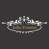 Jolie Femme icon