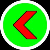 Minium - The smallest number icon