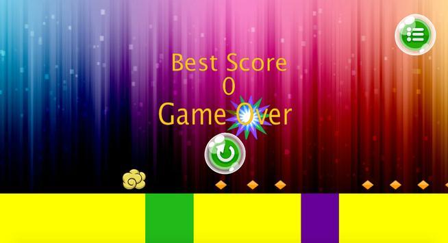 Color Dash screenshot 1