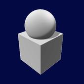 GlideOn icon