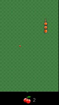 Joy Snake screenshot 2
