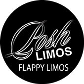 Flappy Limos icon