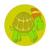 Magic Tortoise icon
