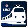 PNR Confirmation & Live Train Running Status