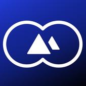Peak Scanner icon