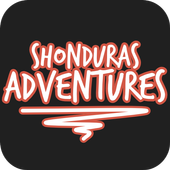 Shonduras Adventures (Unreleased) icon