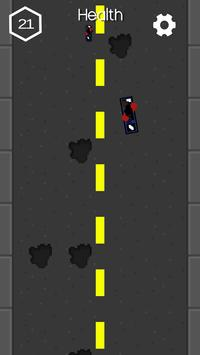 Shonduras Adventures (Unreleased) screenshot 3