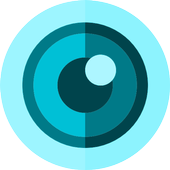 CPEyes 360 Alpha (Unreleased) icon