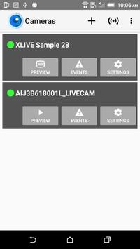 CPEyes 360 Alpha (Unreleased) apk screenshot