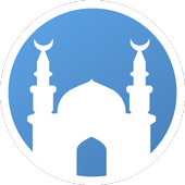 Athan Pro Muslim: Prayer Times Quran & Qibla icon